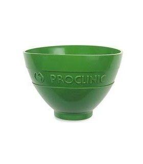 CUP ALGINATE