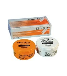 ELITE HD+ PUTTY SOFT NORMAL