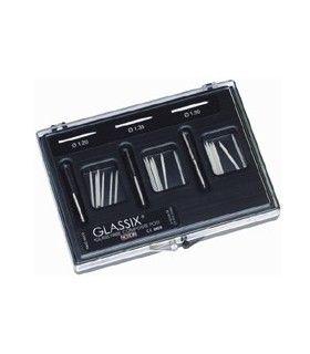 GLASSIX POSTES 1,50 (L4)