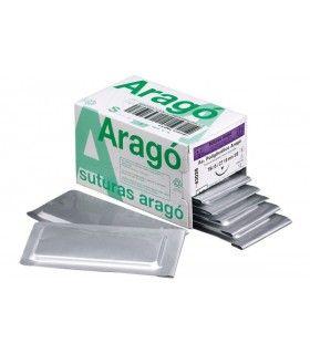 SUTURE ARAGO