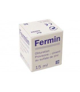 FERMIN