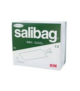 SALIBAG SENSOR RVG