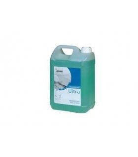 DENTASEPT ULTRA (5 litros)