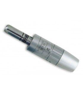MICROMOTOR KAVO 181 M