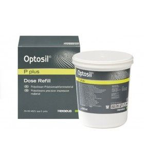 OPTOSIL PLUS