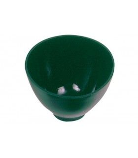 CUP GREEN N.3