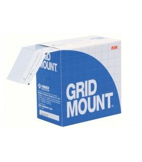 BOLSAS GRID MOUNT