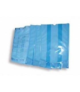 STERILIZATION BAGS 70x230 mm.
