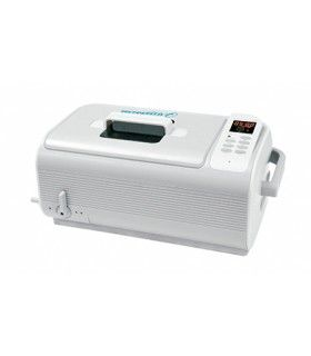 ULTRASONIC CLEANERS 6 LITERS