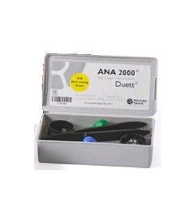 ANA 2000 DUETT 50 DOSIS