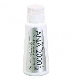 AMALGAMA ANA 2000 POLVO
