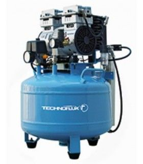 COMPRESOR TECHNOFLUX 7001