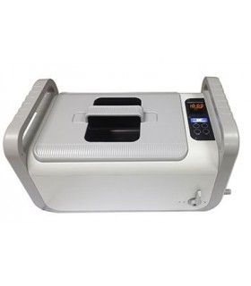 ULTRASONIC CLEANERS 7,5 LITERS