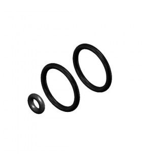 SET O-RING FOR W&H