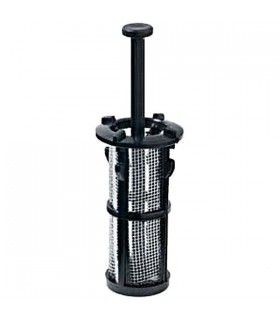 SUCTION FILTER FEDESA