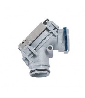 SUCTION VALVE