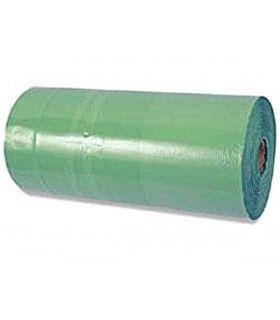 BIB PLASTIC AND PAPER GREEN