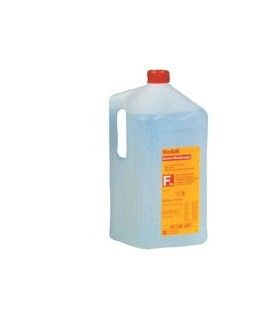 FIJADOR READYMATIC (2 x 5l.)