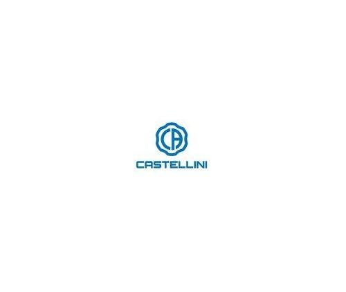 Castellini spare parts