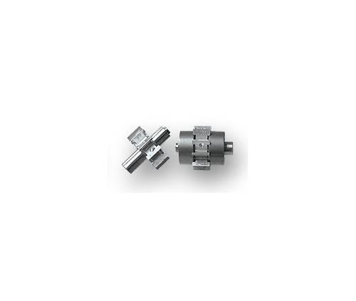 Dental rotor