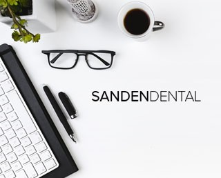 SANDEN DENTAL: DENTAL DEPOT AND SERVICE